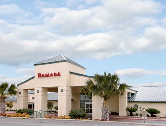 Welcome To Ramada-Del Rio 2 of 12
