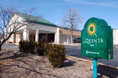 Image of La Quinta Inn Aberdeen Md