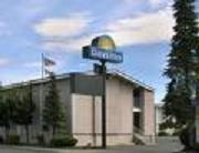 Image of Days Inn Spokane Downtown