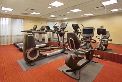 Orlando_hyattuniversal_fitness – Fitness Center 13 of 17