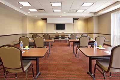 Orlando_hyattuniversal_meeting—meeting Space 16 of 17