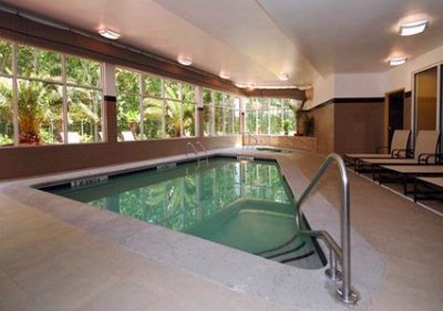 Refresh Indoor Pool & Spa 17 of 20