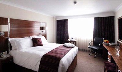 Image of Ramada Plaza Southport