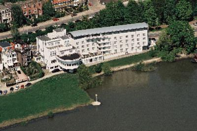 Image of Nh Rijnhotel