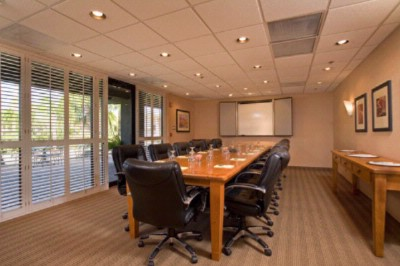 Boardroom 17 of 17