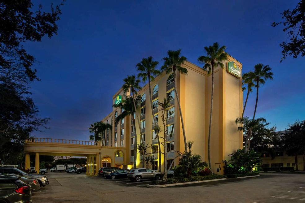 Image of Residence Inn West Palm Beach