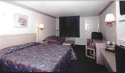 King Room 4 of 5