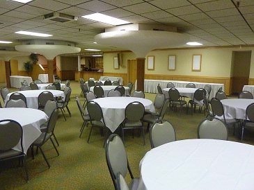 Banquet Room 3 of 7