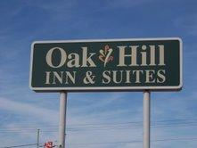 Image of Oak Hill Inn & Suites