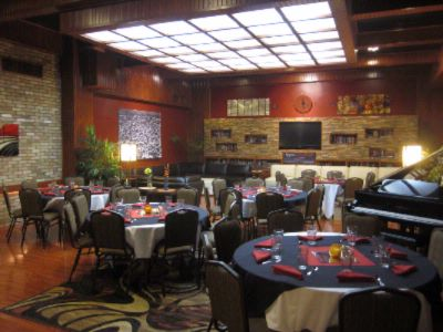 Banquet Room -Monterrey Room 12 of 28