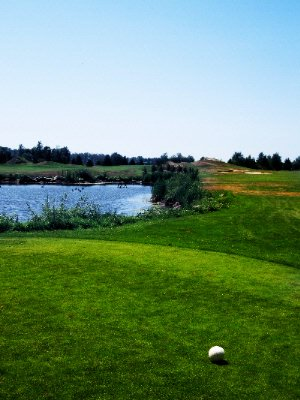 Riverway Golf Course 14 of 20