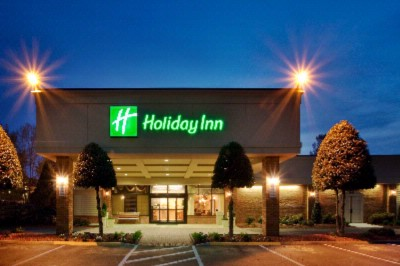 Image of Holiday Inn Patriot