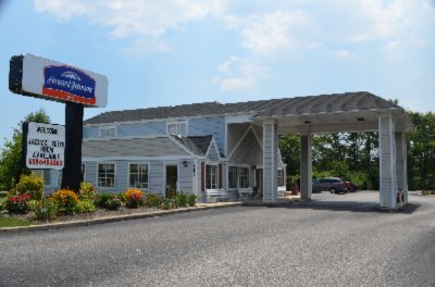 Image of Baymont Inn & Suites Atlantic City West