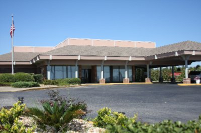 Image of Travelodge Suites & Conference Center