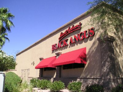 Many Fine Restaurants Like Black Angus 10 of 12