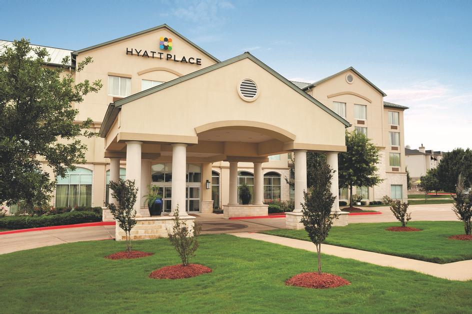 Image of Hyatt Place