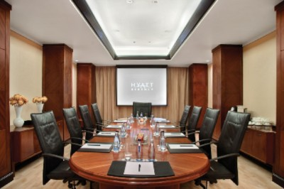 Boardroom 12 of 13