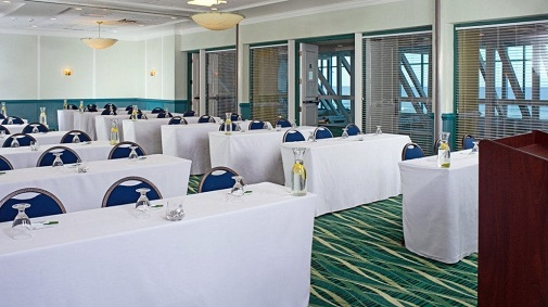 Oceanside Banquet Room 9 of 16