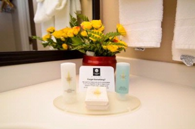 Ramada Amenities For Your Convenience 6 of 20