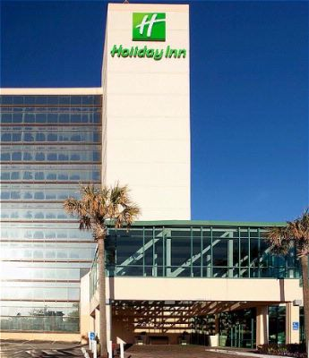 Image of Holiday Inn Oceanside