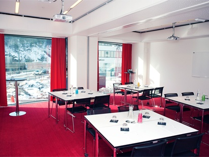 Conference Room 15 of 23