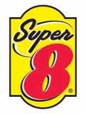 Image of Super 8 Prospect Heights / Chicago Area