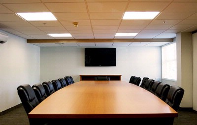 Board Room 4 of 13