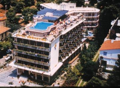 Image of Emmantina Hotel