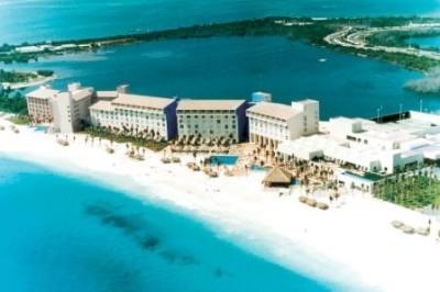 hotels near cancun intl airport cun nu nunavut. Black Bedroom Furniture Sets. Home Design Ideas