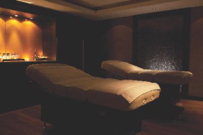 Spa Treatment Rooms 8 of 14