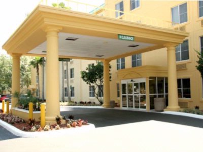 Image of La Quinta Inn East