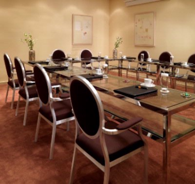 Flexible Function Rooms 17 of 21