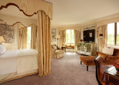 The Dorchester Suite 13 of 13