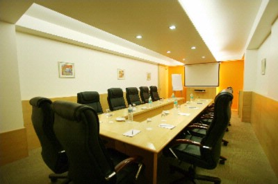 Board Room 17 of 31
