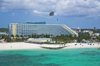 Image of Grand Lucayan a Radisson Resort
