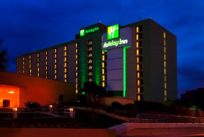 Holiday Inn San Antonio Int\'l Airport 1 of 13