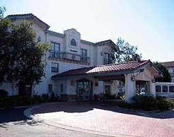 Image of La Quinta Inn Pittsburgh Airport
