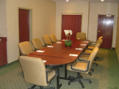 Board Room 7 of 11
