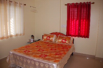 Double Room 5 of 7
