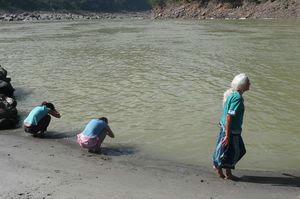 Rishikesh Valley 1 of 7