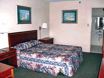 Image of Motel 6 Pawleys Island