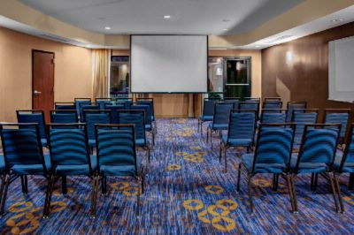 Cumberland Room Available For Meetings Or Gatherings. 10 of 12