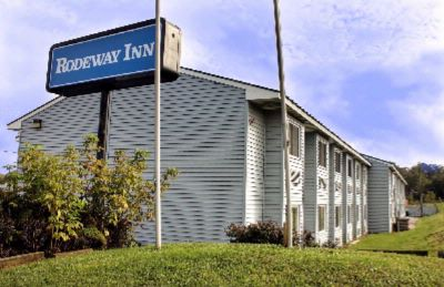 Image of Rodeway Inn Watertown Ny