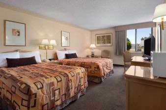 Inn Of The Rio Grande Hotel Alamosa Reservations