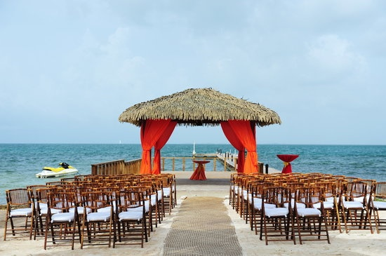 Destination Weddings 4 of 25