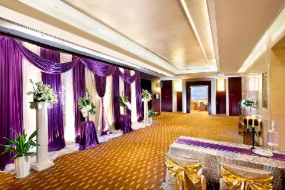 Banquet Hall 8 of 8