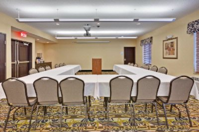 Meeting Room 13 of 13