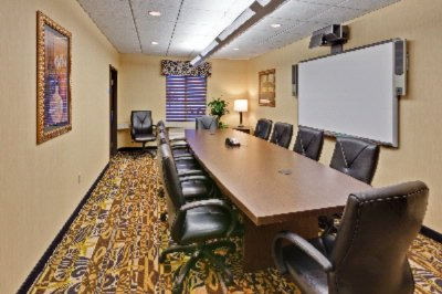 Boardroom 3 of 13