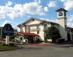 Image of La Quinta Inn Chicago Schaumburg