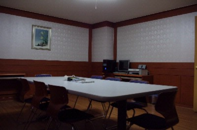 Meeting Room 5 of 11